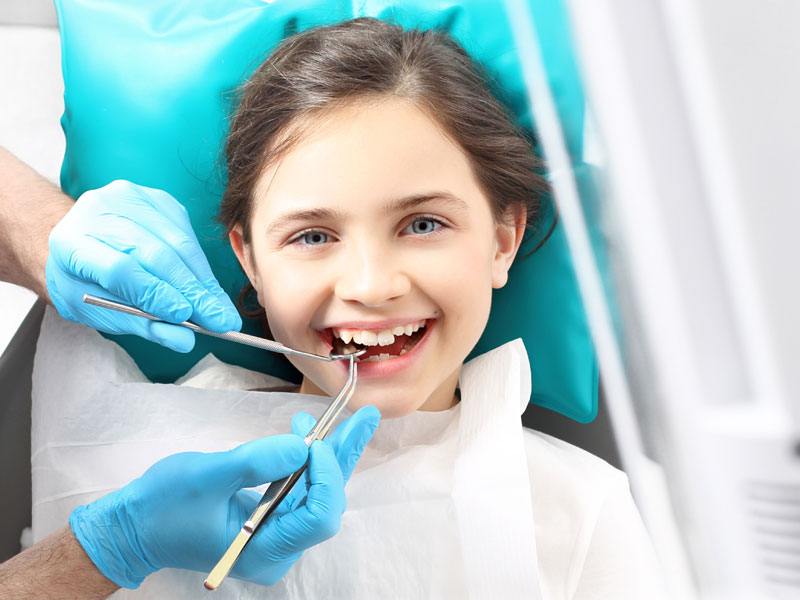 Oral Surgery Implant Center
